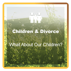 Uncontested Divorce Santa Rosa, Divorce Mediation Santa Rosa, divorce without attorney