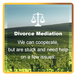 Divorce Mediation Santa RosaUncontested Divorce Santa Rosa, Divorce Mediation Santa Rosa, divorce without attorney